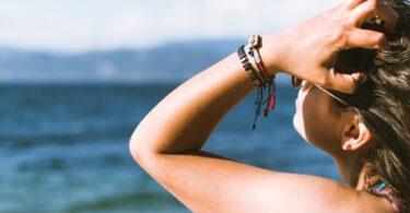 Abbronzatura perfetta: idratazione fondamentale per non scottarsi