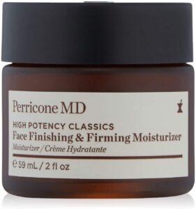 MD Perricone crema idratante