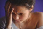 Emicrania, dieta ricca di acidi grassi Omega-3 potrebbe contrastarla