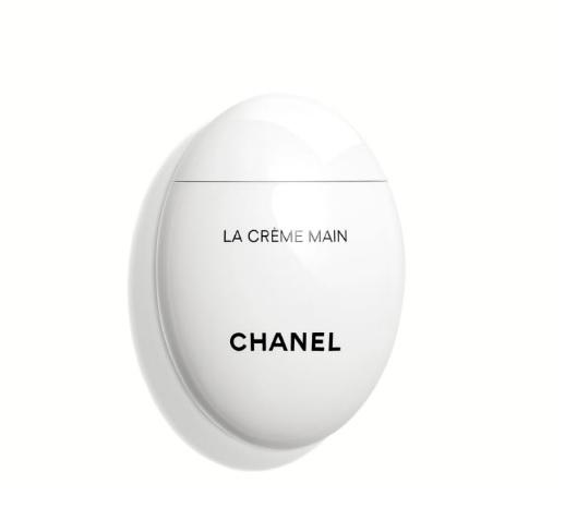 crema-mani-chanel