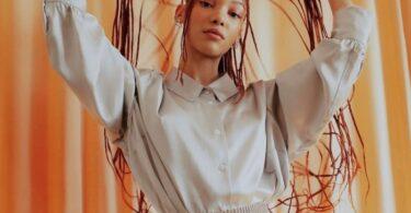 A Roma la moda sposa la sostenibilità con il Phygital Sustainability Expo
