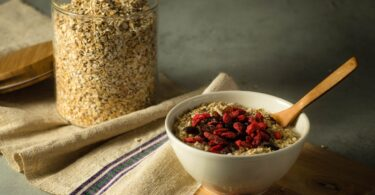 Cereali integrali alleati contro pressione e glicemia alte
