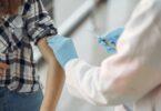 vaccino contro l'influenza
