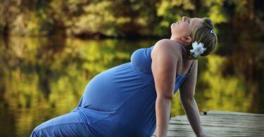 Gravidanza e idratazione: acqua alleata fondamentale delle future mamme