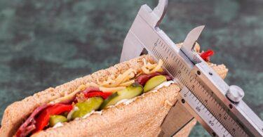 Obesità, scoperto l'SOS che inviano al cuore le cellule adipose