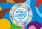 Il 10 agosto è la giornata mondiale del turismo gay lesbian