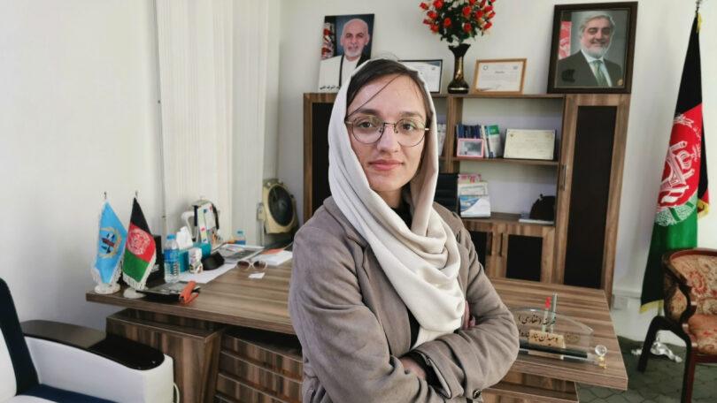 Afghanistan, su ARTE.TV 6 documentari per conoscerlo più da vicino