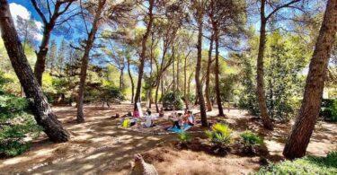 Vacanze, i trend dell'estate secondo SumUp. 6 esperienze da provare all'aria aperta