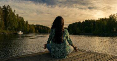 Vacanze e relax, 5 rituali per favorire il rilassamento