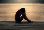 depressione e dolore cronico