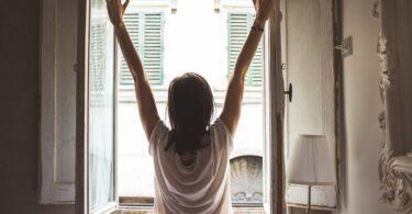 Come iniziare la giornata il modo salutare, 10 consigli