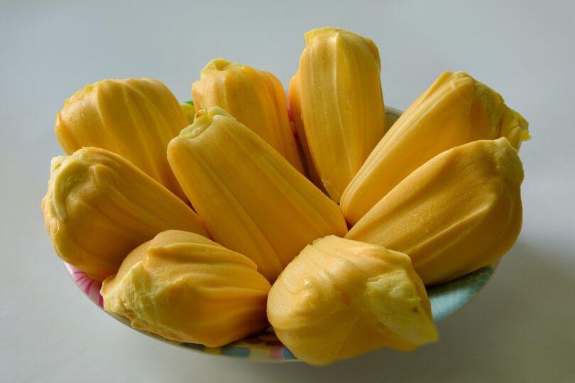 Jackfruit, il frutto di cui sentiremo parlare...Per diverse buone ragioni