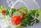 8 verdure low-carb alleate della dieta