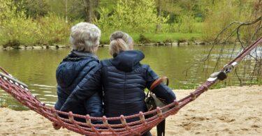 Menopausa: come riconoscerla, gestirla e viverla bene anche sessuale