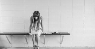 Depressione, potente ma non invincibile. Come affrontarla