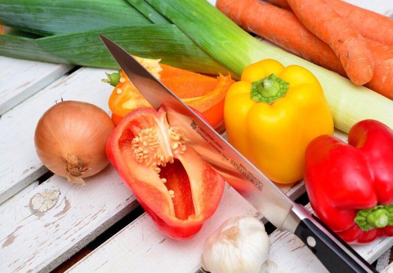 I 6 alimenti che più ti aiutano a perdere peso